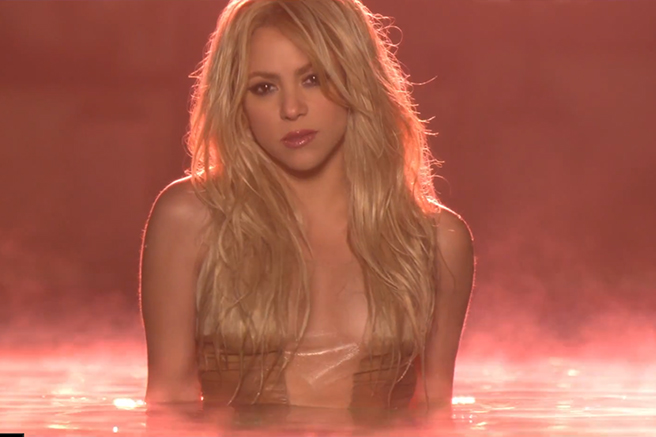 Burning anus and painfull bowel movements