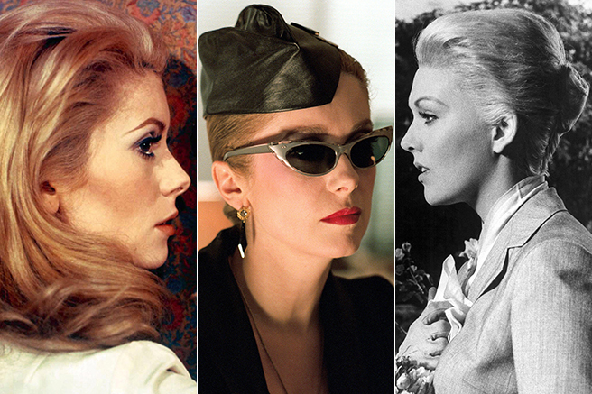 8 of the Most Inspiring Fashion Films of All Time (elle.com)