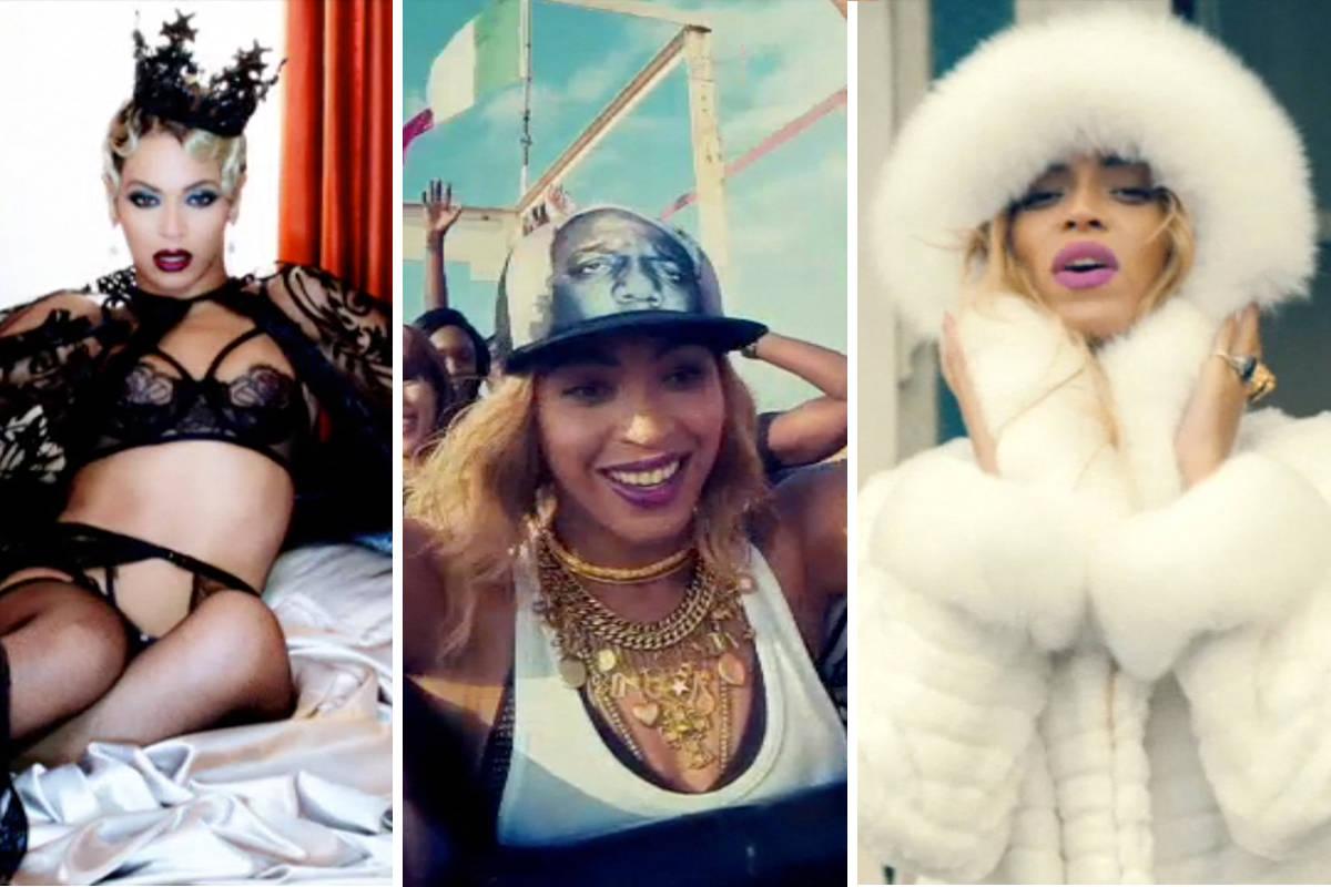Google themes beyonce - Google Themes Beyonce 47