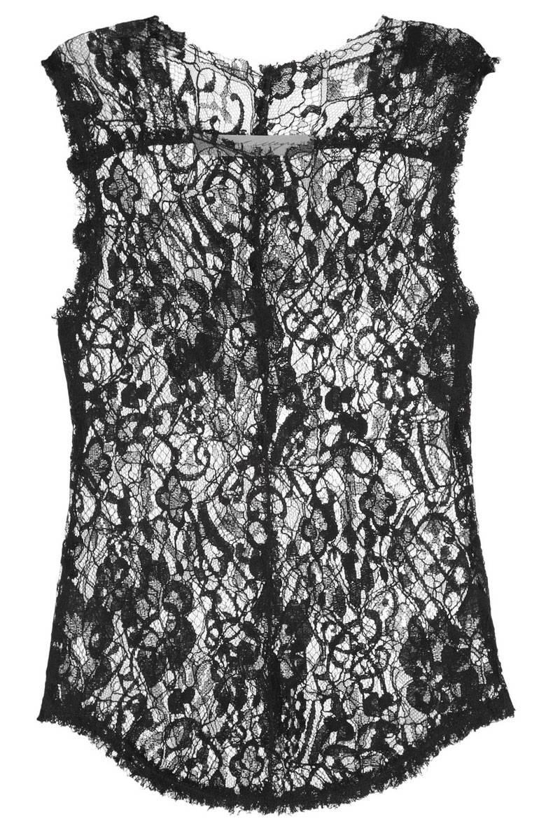 Shirt design with laces - Shirt Design With Laces 6
