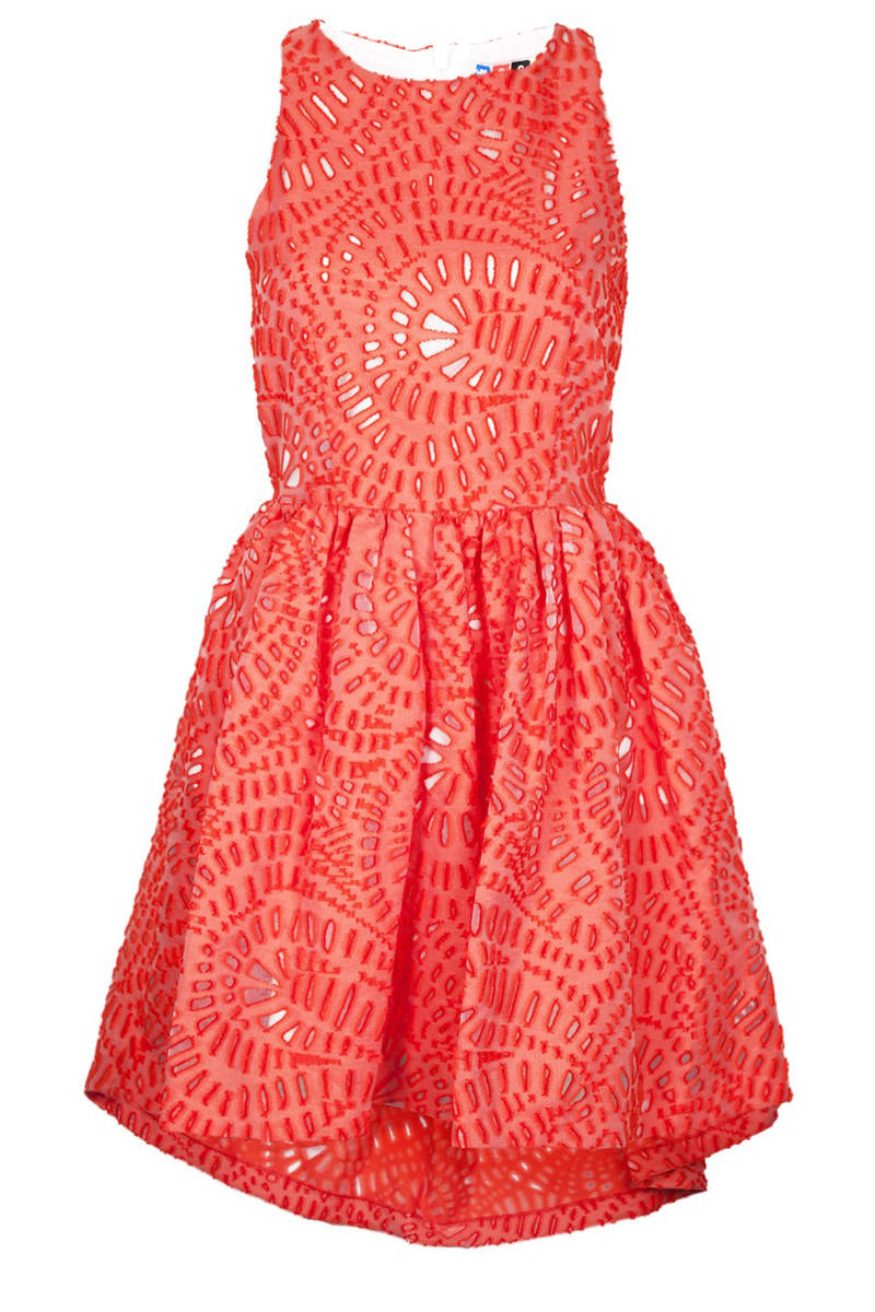 Womens Summer Sundresses - Designer Floral and Lace Dresses