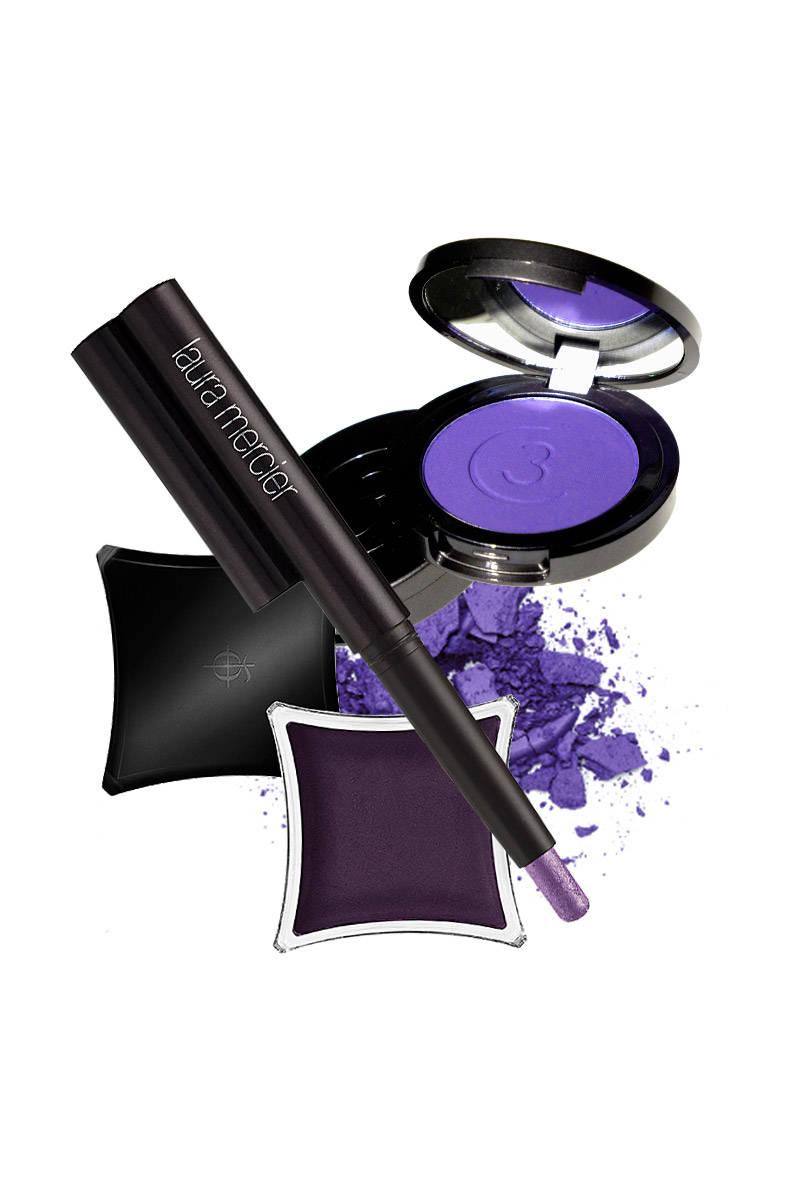 Makeup - cover