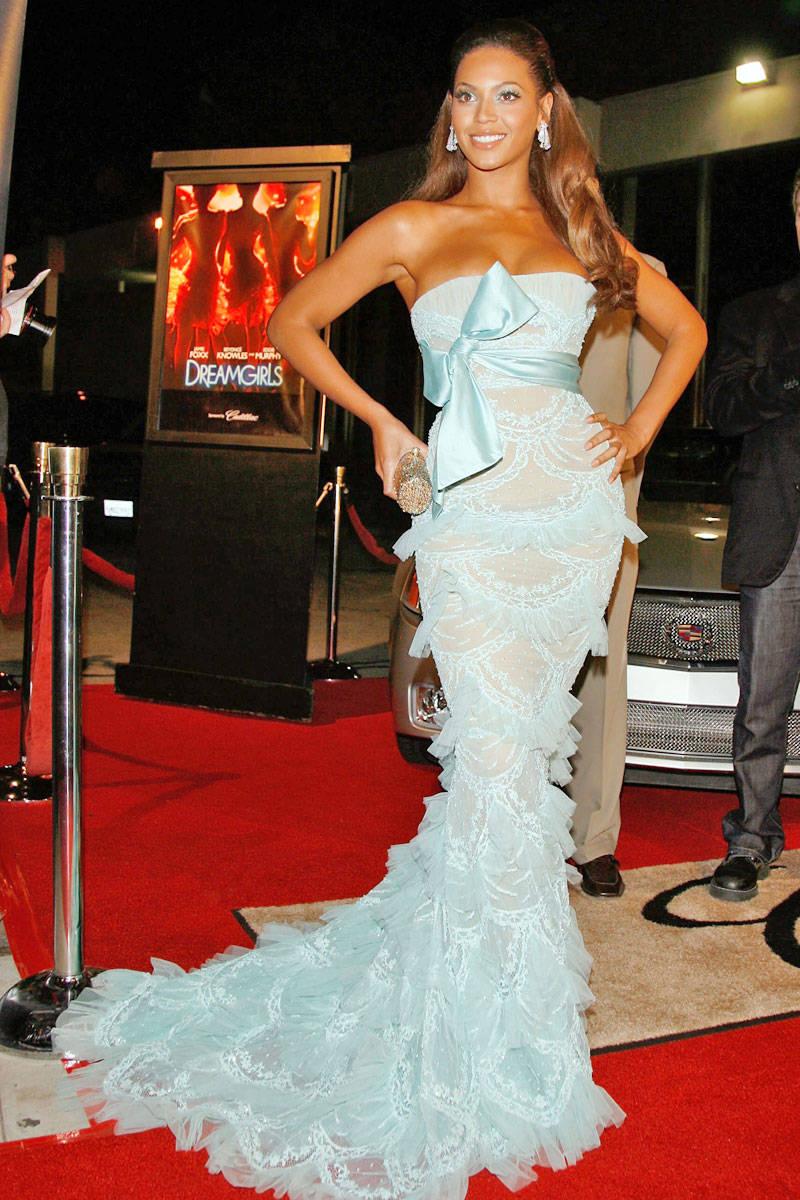 Beyonce Dresses | Dress images