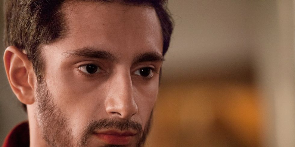 the reluctant fundamentalist movie in hindi