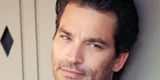 johnathon schaech interview actor johnathon schaech