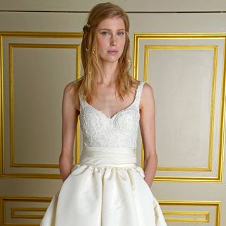 Ralph Lauren Bridesmaid Dresses 2015