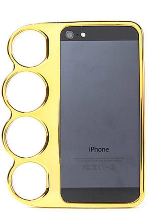 i phone 15-#16