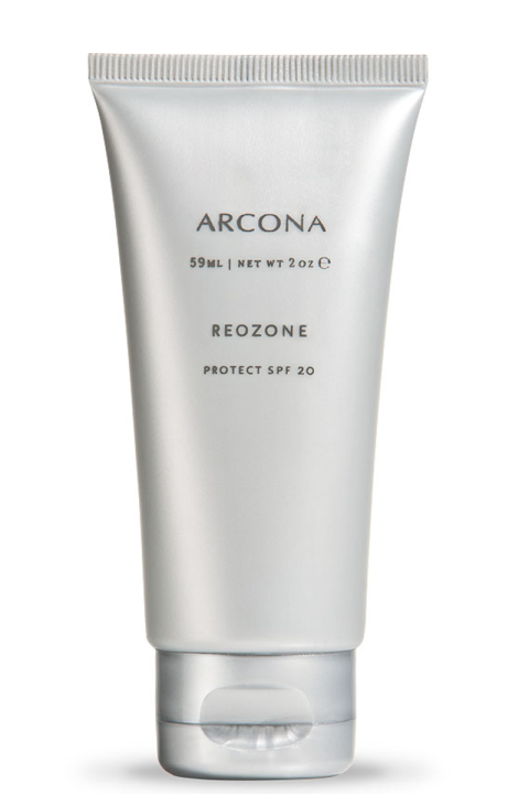 Skin Care By ARCONA - Hollywood and Los Angeles' Leading ...