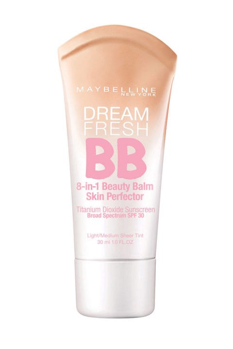 13 best bb creams beauty balm cream reviews. Black Bedroom Furniture Sets. Home Design Ideas