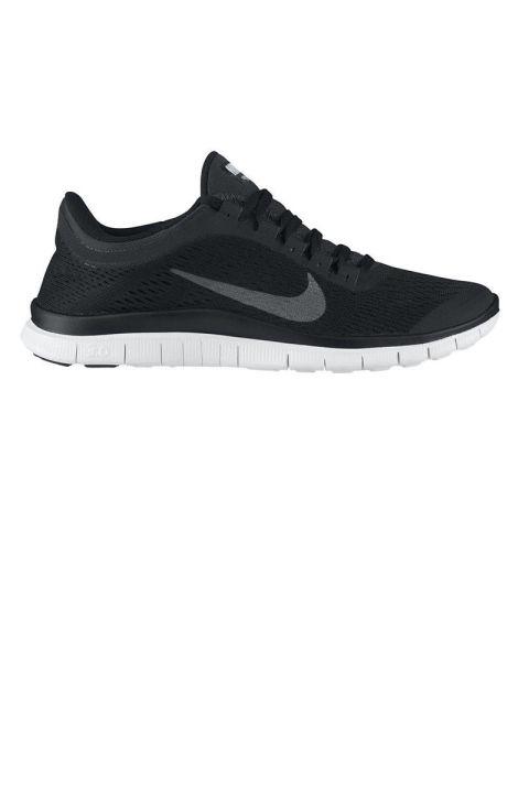 Nike Free 3.0 Sneakers, $110; nike.com