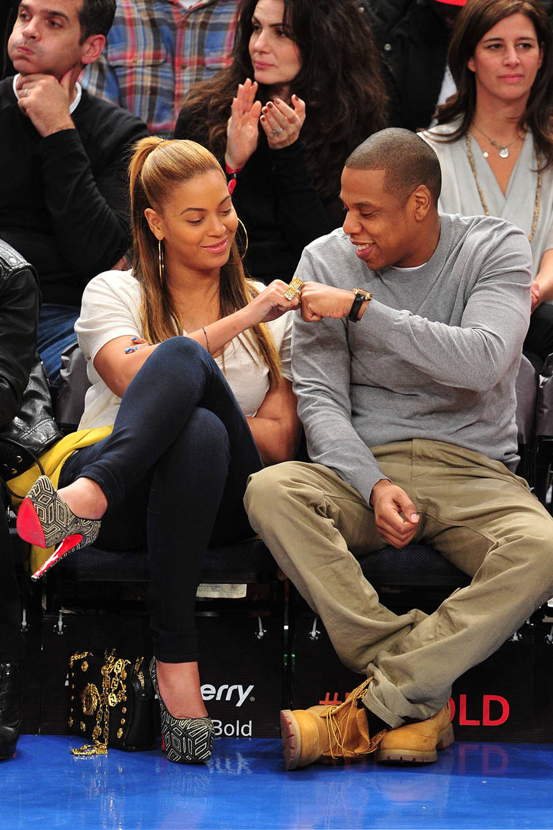 the best of beyonce and jay z beyonce and jay z pictures