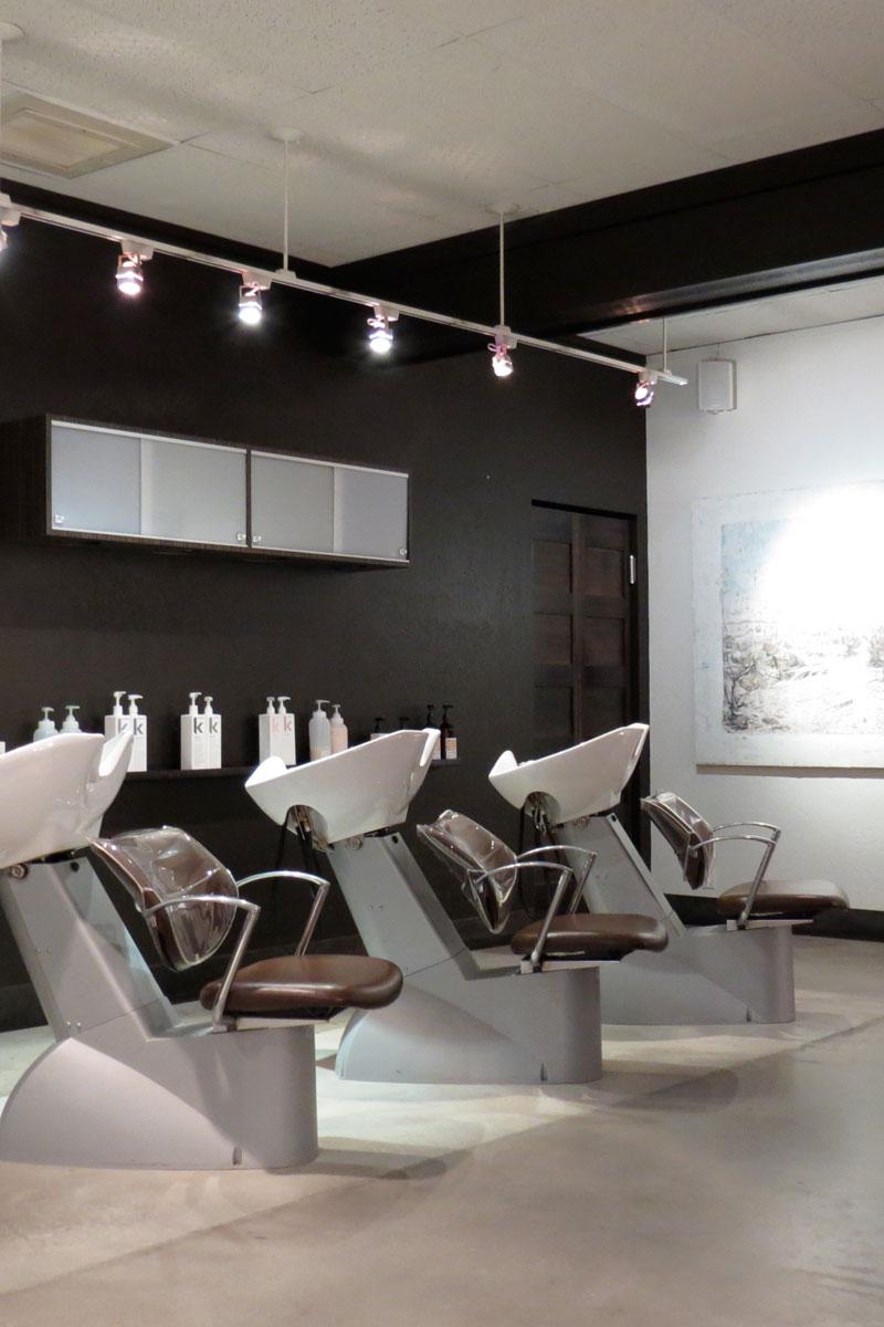 Riva Salon 66 Pos 155 S Hair Salons 32 62 Francis