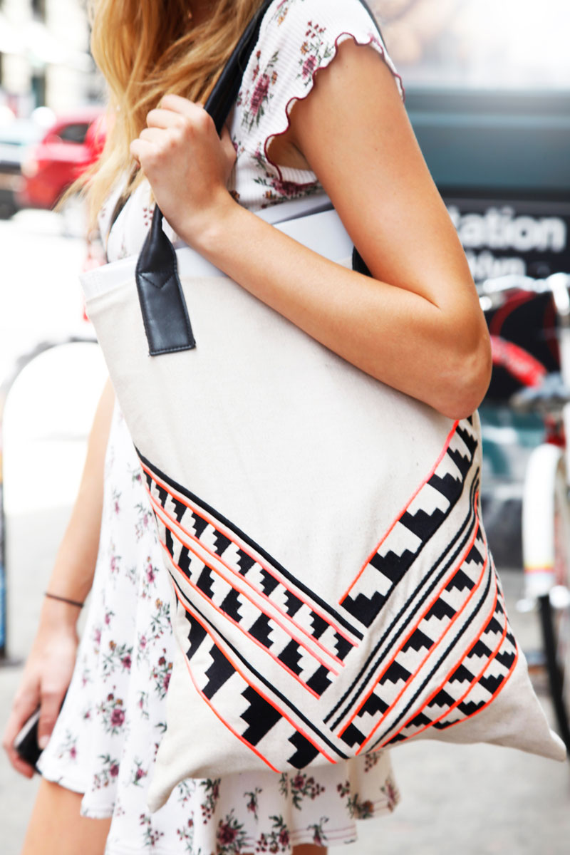 NYC Street Style Accessories – New York City Street Style Jewelry ...