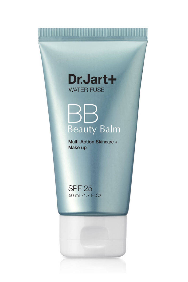 7 Best BB Creams - Beauty Balm Cream Reviews