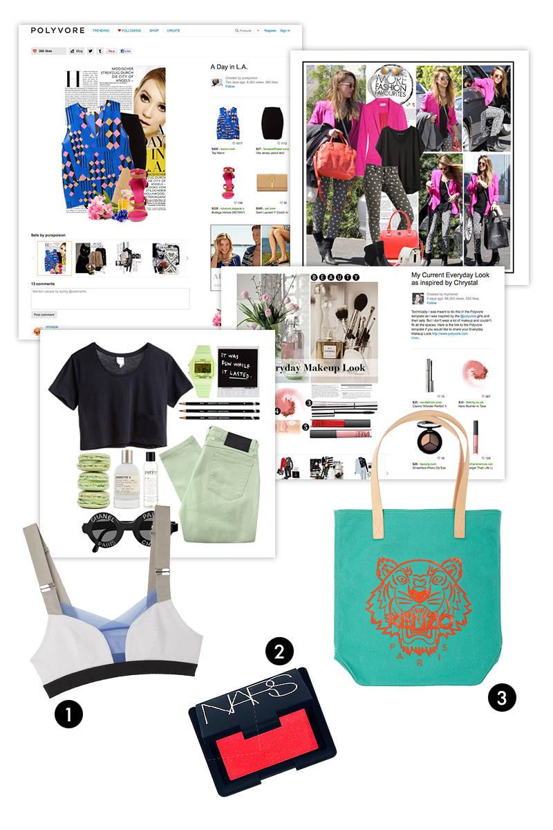 chloe replicas - Best Shopping Websites 2013 - Best Fashion E-Commerce Websites