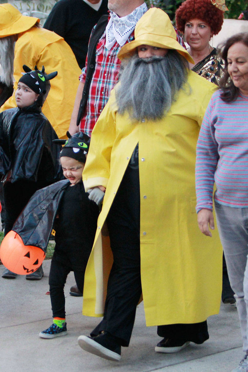 Best Celebrity Halloween Costumes , Hollywood and Fashion Halloween Costumes