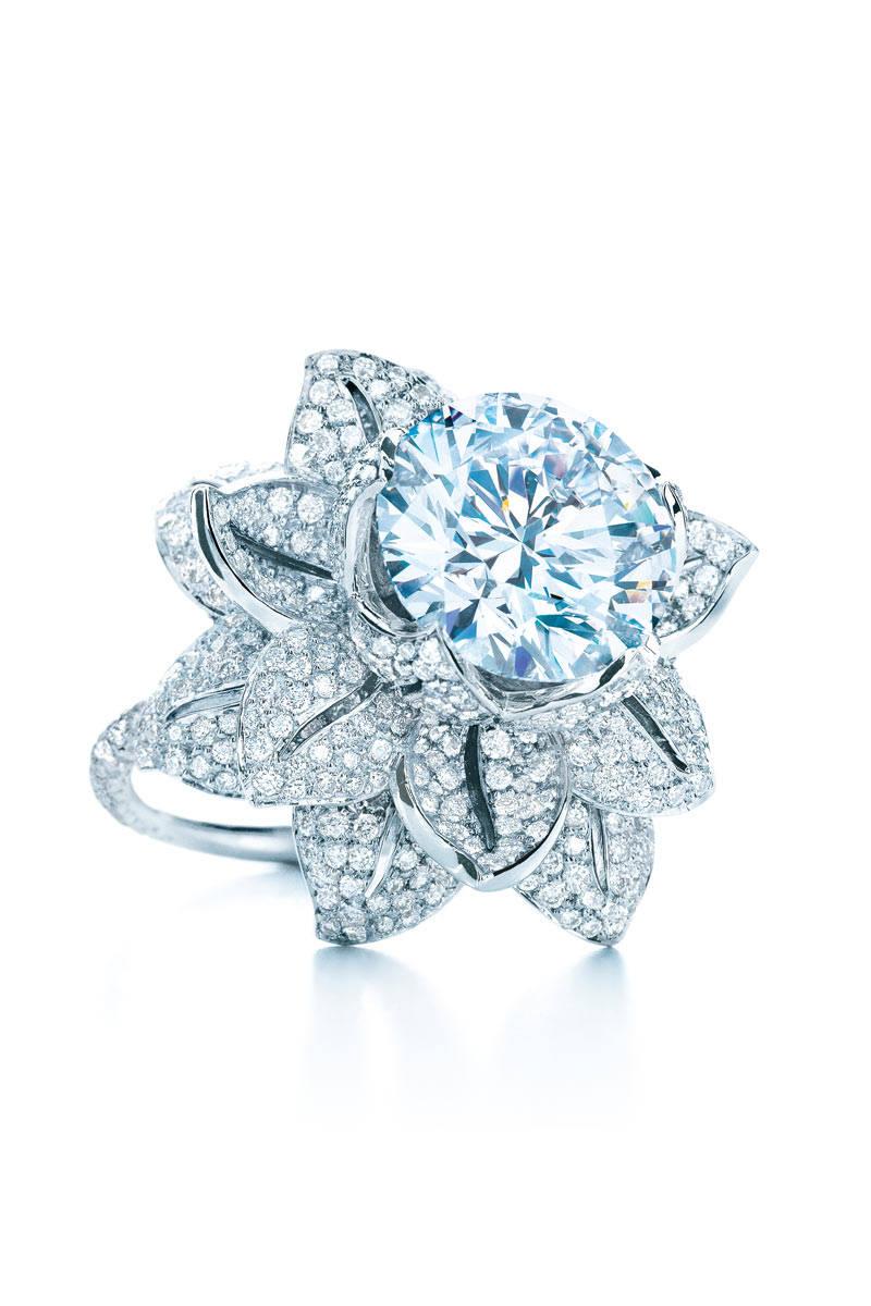 Fashion Accessories Tips G8098 Jewelry Great Gatsby Tiffany 2016 Tiffany Jewelry