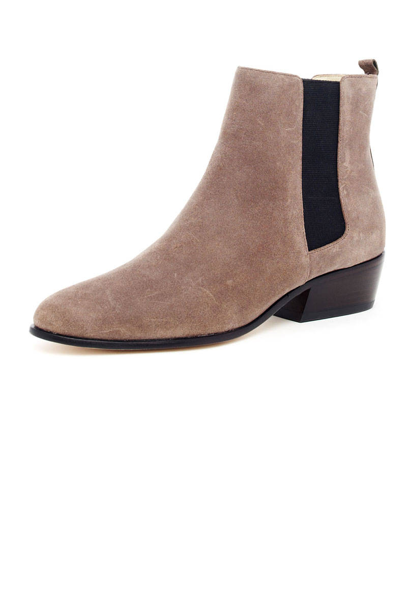 Designer Ankle Boots - Best Ankle Boots for Women