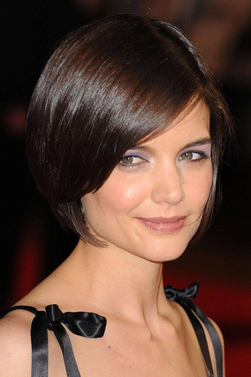 Fantastic 29 Trendy Layered Hairstyles Our Favorite Celebrity Layered Haircuts Short Hairstyles Gunalazisus
