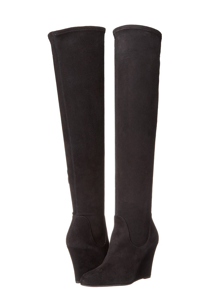 20 Boots for Girls with Wide Calves - Best Boots For Wide Calves