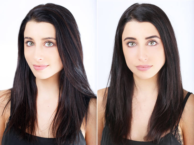How to Fill in Eyebrows - 8 Easy Steps to Fuller Eyebrows Using Makeup