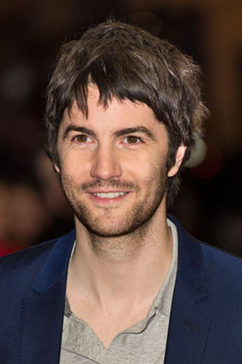 jim sturgess interview jim sturgess upside down