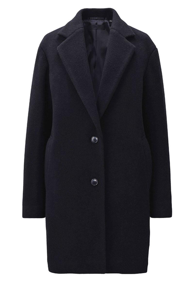 Womens Designer Coats 2013 - Stylish Classic Coats for Women