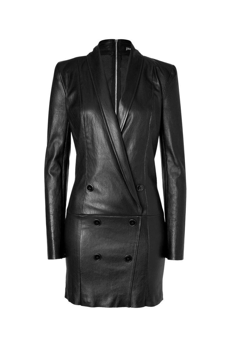 Little Black Dresses - Designer Black Dresses