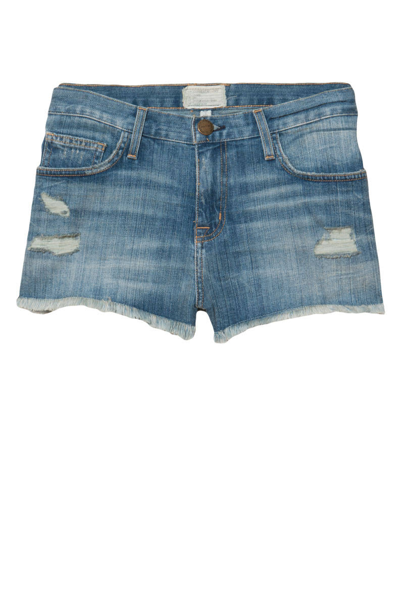 Summer Jeans for Women - Summer Designer Denim