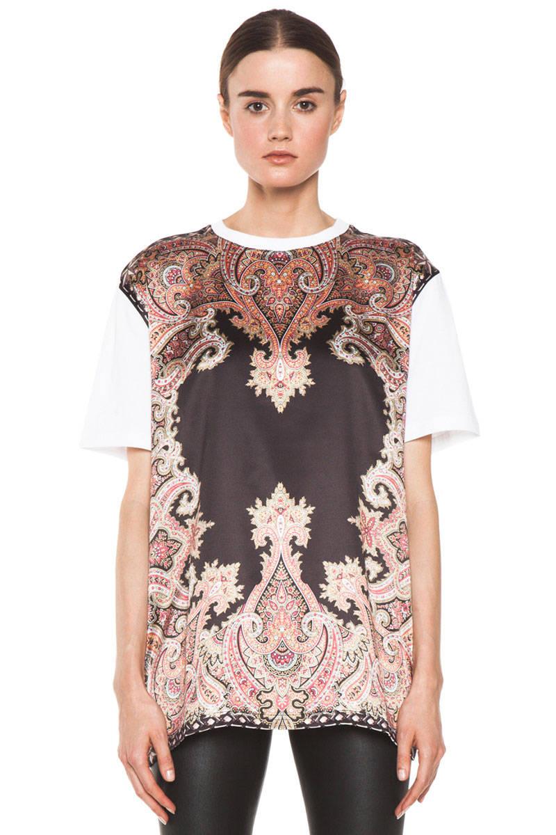 Shirt design womens - Shirt Design Womens 23