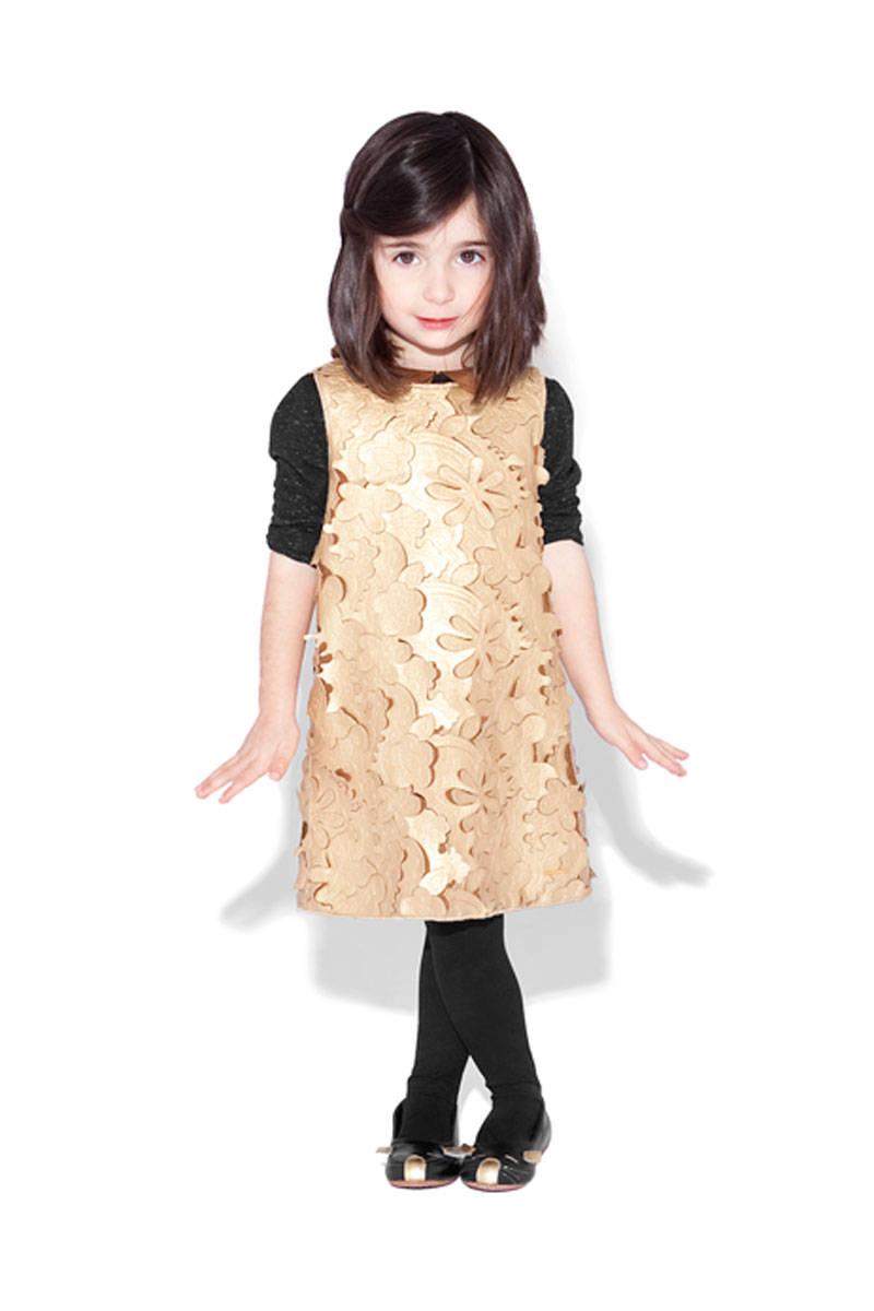 Designer Kids Clothing - Baby, Kids, and Mini Designer Labels