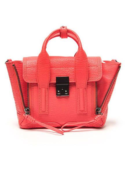 Small Handbags - Small Designer Purses