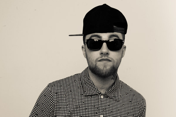 mac miller delusional thomas lyrics - photo #41