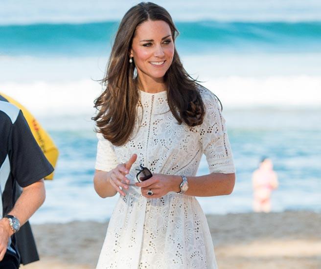 Online dating profile secrets royal beach