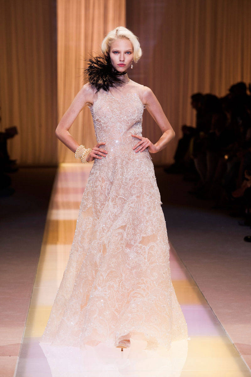 Armani Wedding Dresses 2018 - Wedding Dresses Asian