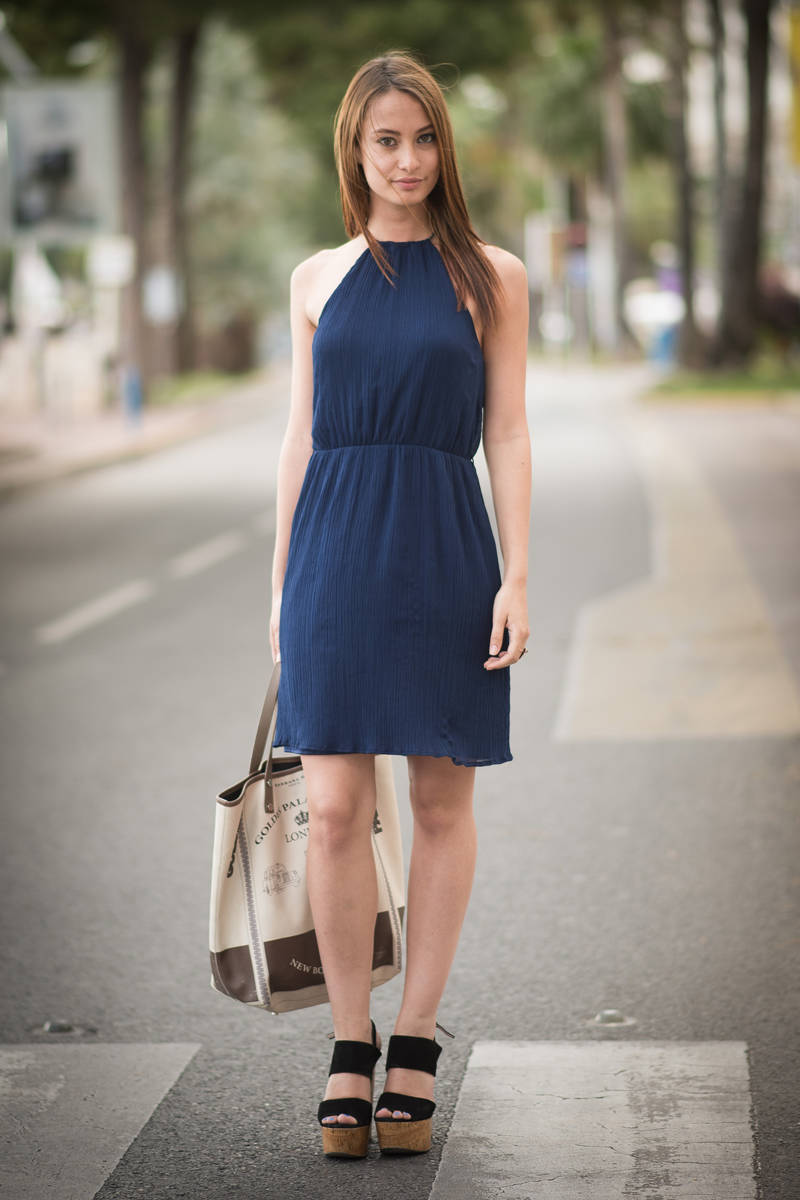 Where To Find Summer Dresses