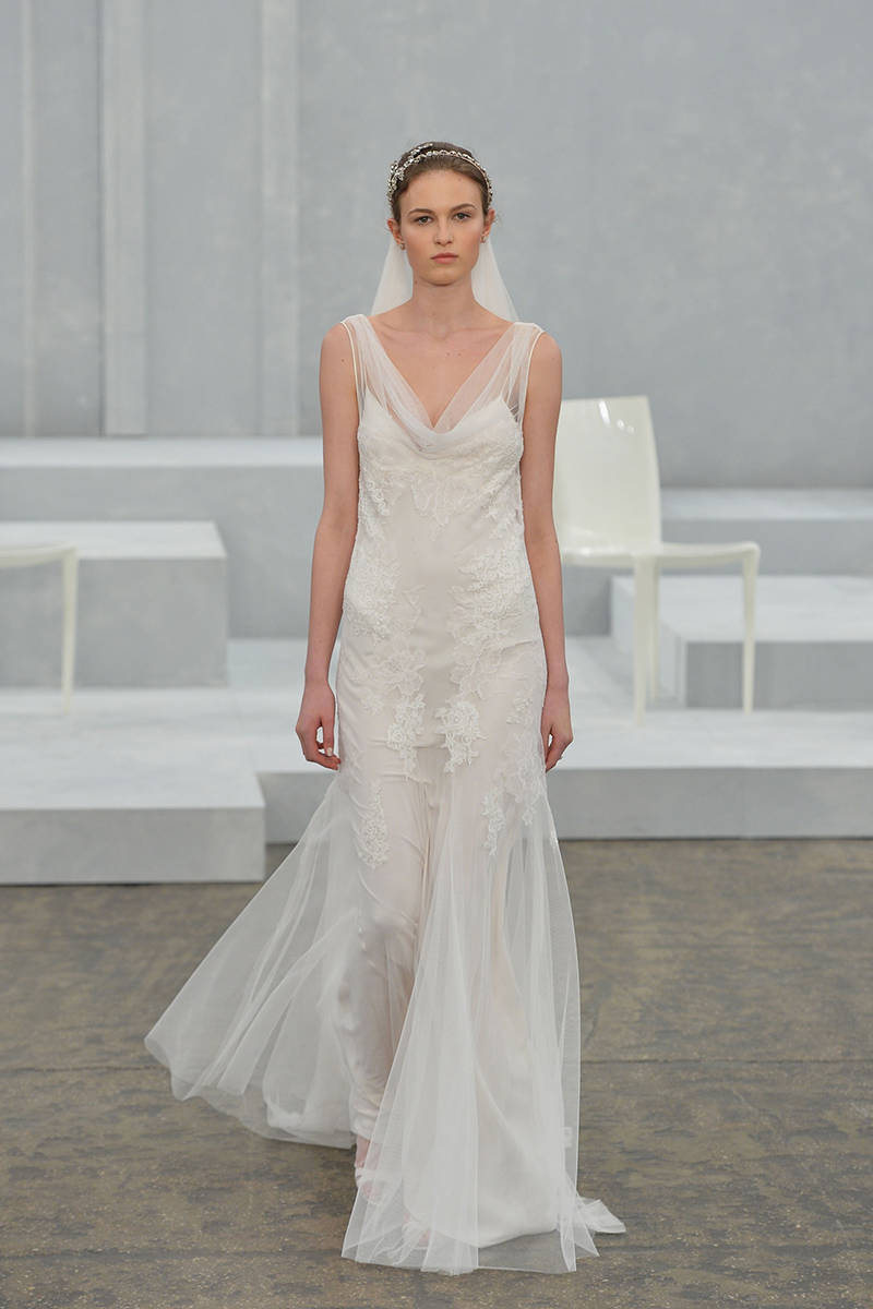 grecian inspired wedding gowns grecian gowns bridal fashion week 2015