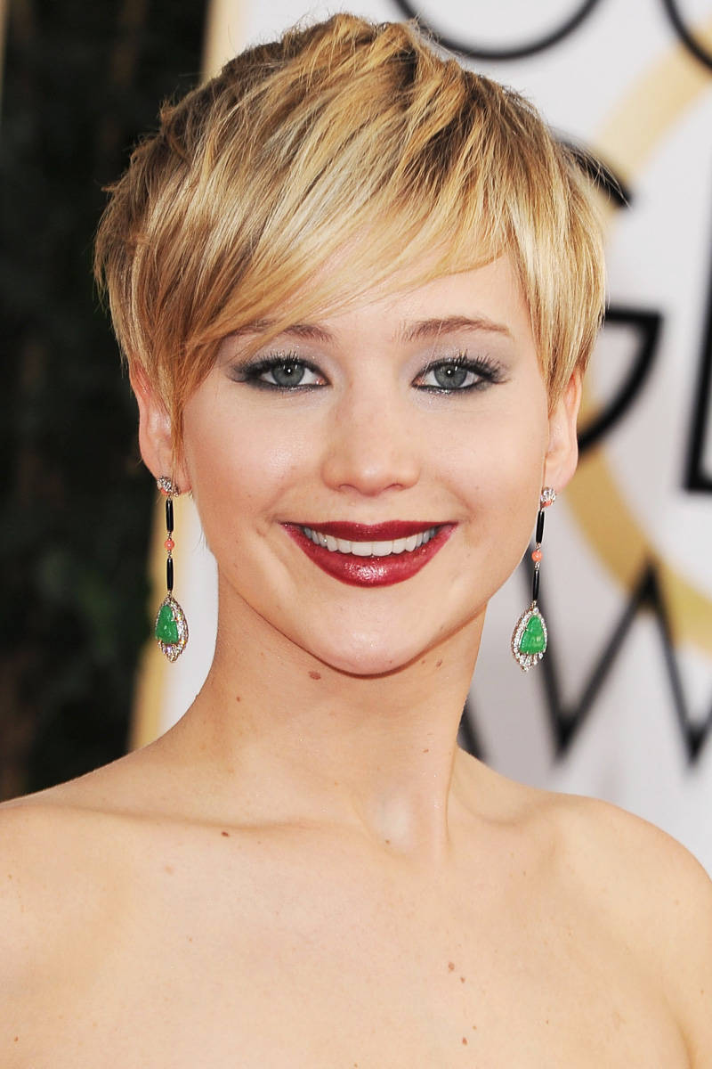 5 2014 spring haircuts to try springs chicest hairstyle