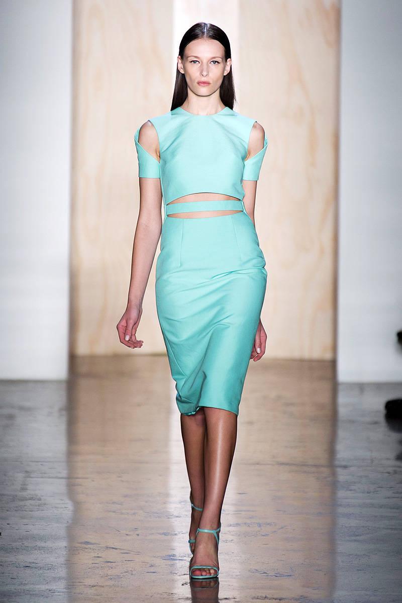 summer dress 2013 trends 67739 softblog