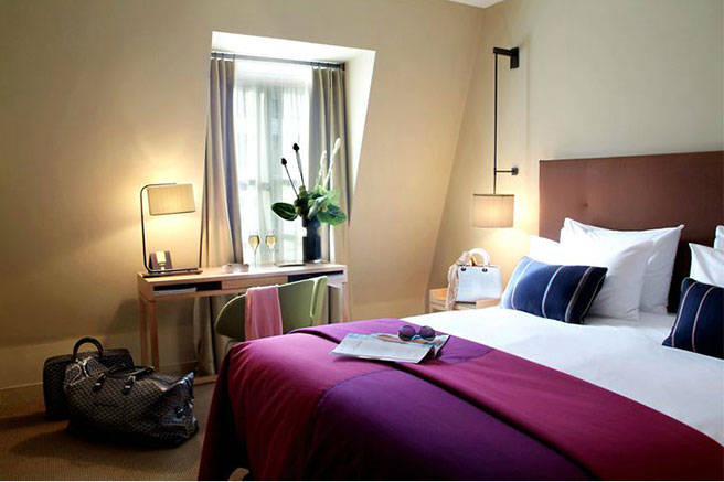Where to stay in paris the best hotels in paris Best hotels to stay in paris