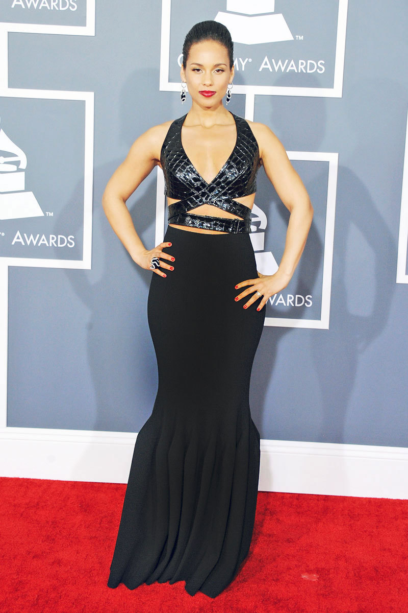 54ac3aa4c85ea_-_elle-14-best-looks-alicia-keys-xln-extra_large_new.jpg