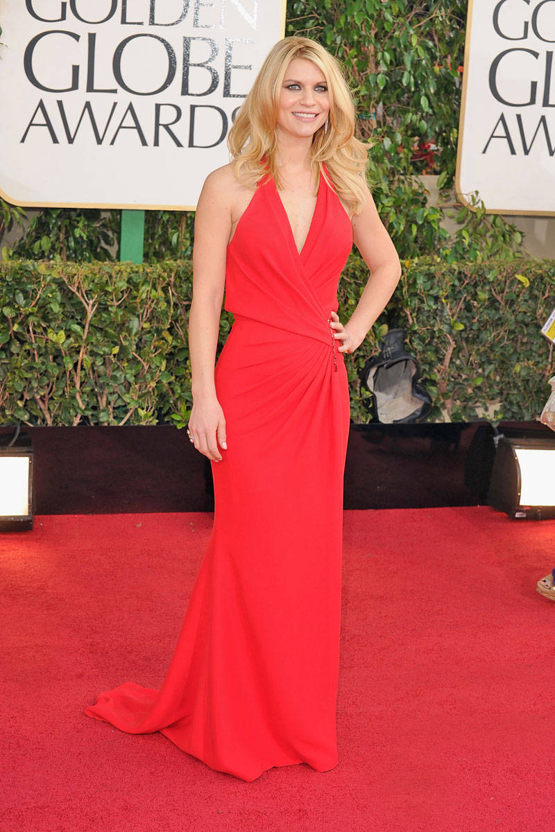 Golden globes 2013 red carpet dresses golden globes 2012 red carpet fashion pictures - Dresses from the red carpet ...