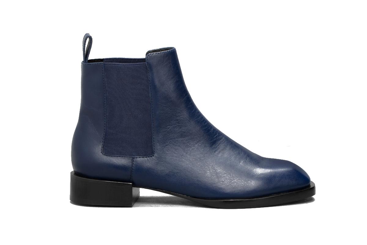 chelsea boots best boots image