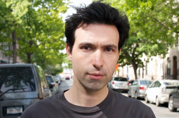 alex karpovsky lena dunhamalex karpovsky imdb, alex karpovsky lena dunham, alex karpovsky parents, alex karpovsky speaks russian, alex karpovsky wiki, alex karpovsky wife, alex karpovsky age, alex karpovsky instagram, alex karpovsky twitter, alex karpovsky inside llewyn davis, alex karpovsky date of birth, alex karpovsky girlfriend, alex karpovsky mouth, alex karpovsky scar, alex karpovsky face, alex karpovsky bio, alex karpovsky birthday, alex karpovsky cleft, alex karpovsky net worth, alex karpovsky lips