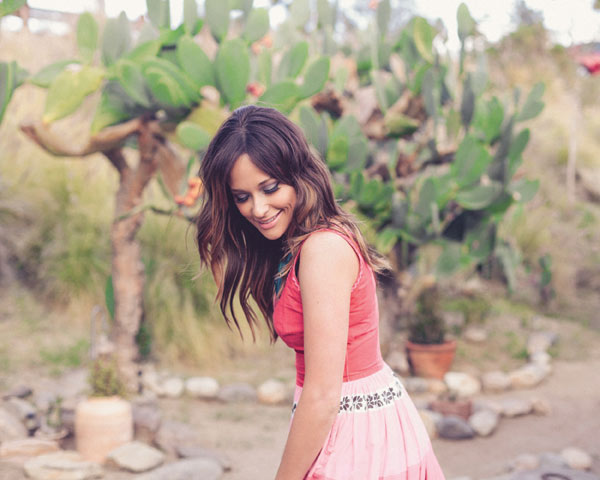 kacey musgraves interview kacey musgraves on her debut album