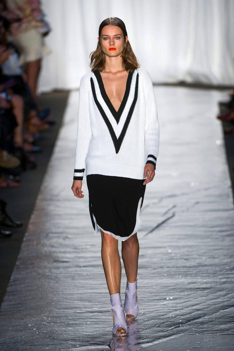 Elleloves rag bone 39 s talia sweater what 39 s trending for Rag bone promo code