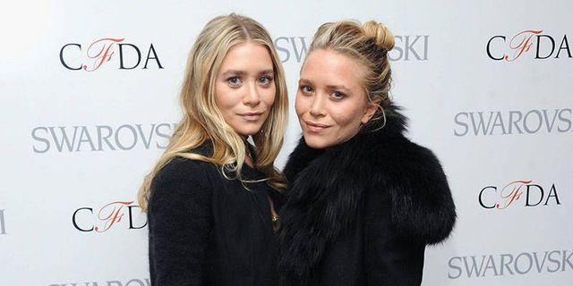 Olsen Style 2015 Olsen Style Fashion