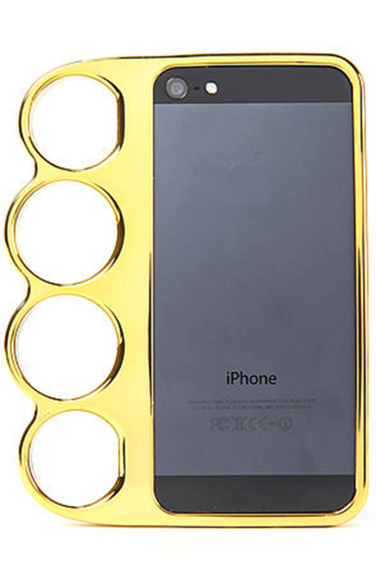 15 Gold Iphone Cases Iphone Accessories Gold Cases
