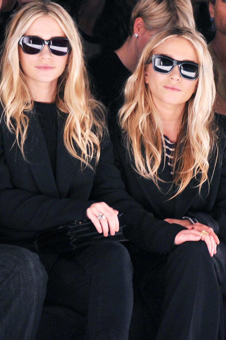 designer sunglasses sale  sunglasses for your