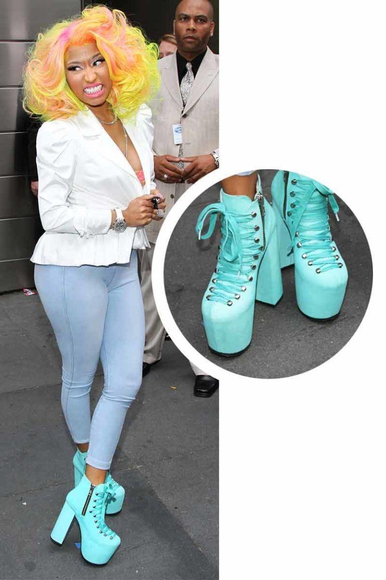 Outrageous Designer Shoes Outrageous Shoes Outrageous